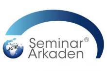 AGM mbH - SeminarArkaden