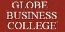 Globe Business College Munich