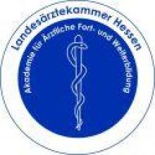 Akademie für Ärztliche Fort- und Weiterbildung der Landesärztekammer Hessen