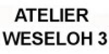 Atelier Weseloh 3