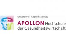 APOLLON Hochschule der Gesundheitswirtschaft GmbH