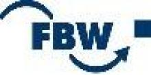FBW Fachakadmie für betriebswirtschaftliche Weiterbildung