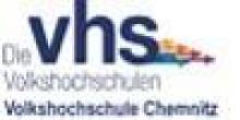 Volkshochschule Chemnitz