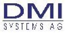 DMI-Systems AG