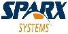 SparxSystems Software GmbH