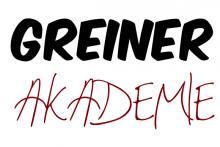 Greiner Akademie