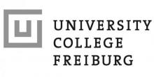 Uni Freiburg / University College Freiburg