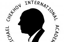 Michael Chekhov International Academy