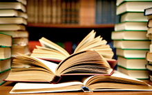 Interpreting and Translation BA Honours