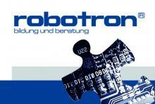 Robotron Bildungs- und Beratungszentrum GmbH