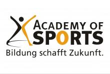 Academy of Sports