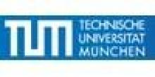 Technische Universität München