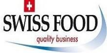 Swiss Food QB Ltd.
