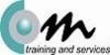 Com Training and Services