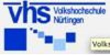 Volkshochschule Nürtingen