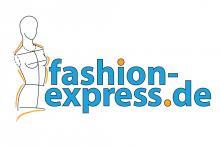 Fashion-Express.de