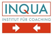 Inqua Institut für Coaching