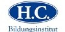 Bildungsinstitut H.C. GmbH