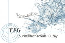 TFG Touristikfachschule