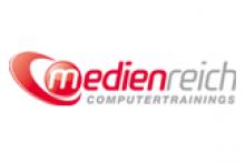 medienreich Training GmbH
