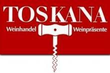 Toskana Weinhandlung + Weinbar
