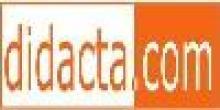Didacta.com