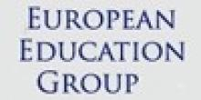 European Education Group AG
