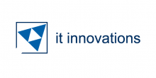 it innnovations GmbH