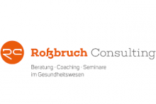 Roßbruch Consulting