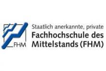 Fachhochschule des Mittelstands (FHM)