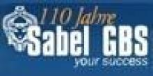 Sabel München