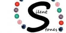 Silent Stones for Body & Soul