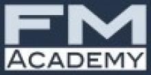 FM Company Education Academy GmbH & Co.KG