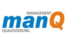 ManQ e.K. - Management Qualifizierung