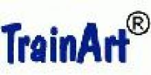 TrainArt - Sozietät für Coaching, Training und Beratung