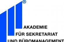 Akademie für Sekretariat und Büromanagement
