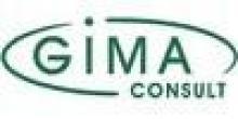 GiMA consult Gesellschaft für integriertes Management mb