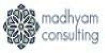 madhyam consulting