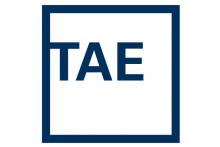 TAE - Technische Akademie Esslingen