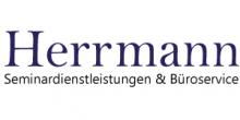 Herrmann Seminardienstleistungen