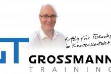 Grossmann Training