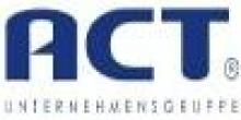 ACT Expert Services GmbH