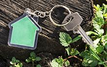 Der Immobilienmakler