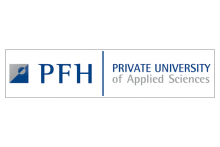 PFH Private University of Applied Sciences Gottingen