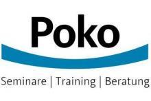 Poko-Institut