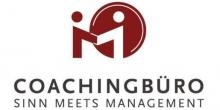 Coachingbüro Sinn meets Management GmbH