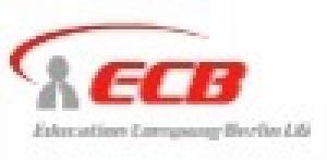 ECB Education Company Berlin UG (haftungsbeschränkt)