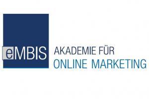 eMBIS GmbH