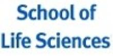 Graduate School of Life Sciences