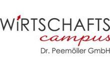 WIRTSCHAFTScampus Dr. Peemöller GmbH